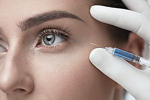 Filler-acido-ialuronico-contorno-occhi
