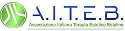 Logo-AITEB