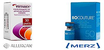 Confezioni-botox-bocouture-trattamento-rughe