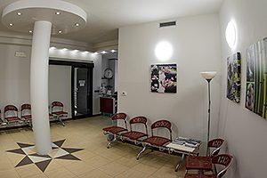 Ingresso-sala-aspetto-studio-medico-Savigliano