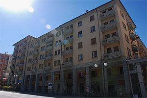 Medicage-Cuneo-corso-Nizza-64
