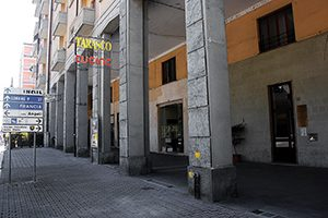 Medicage-Cuneo-corso-Nizza-64-ingresso