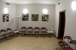 Sala-aspetto-studio-medico-Savigliano