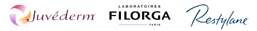 Loghi-allergan-restylane-filorga
