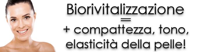 Biorivitalizzazione-biostimolazione-viso-collo-decollete