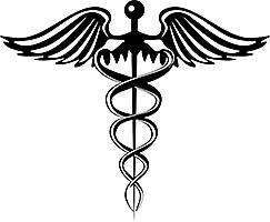 Logo medico