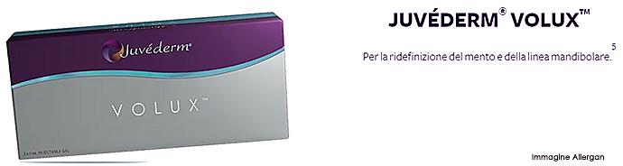 Volux-scatola